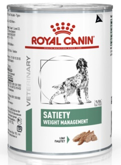 Royal Canin Diabetic Special Canine (при сахарном диабете)