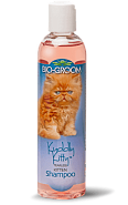 BIO-GROOM Kuddly Kitty Shampoo, 237 мл