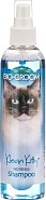 BIO-GROOM Klean Kitty Waterless, 237 мл