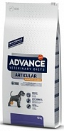 Advance Articular Care Senior для пожилых собак с заболеваниями суставов, 12 кг