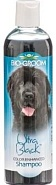 BIO-GROOM Ultra Black Shampoo, 355 мл
